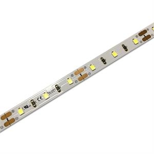 SECOLA1-15W 120LED/m IP33