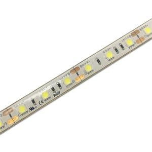SH30JA1-6W 30LED/m IP...