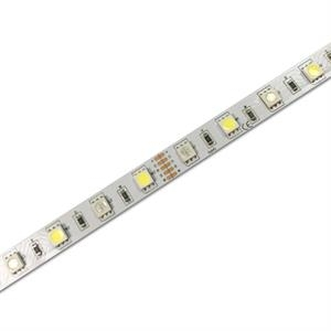 SH60LA1-RGB+W-14.4W 60LED/m IP33